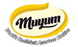 Muyum Milk Foods